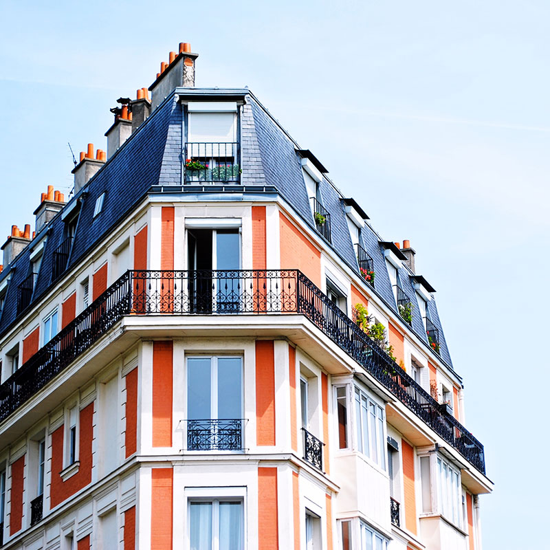 nlp_immobilier_3